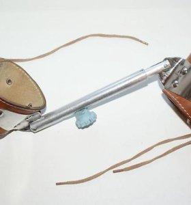 Шина Виленского N1 малая