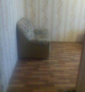 Сдаю комнату в общежитие
