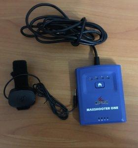 Maxshooter one ( max flash) для PS4,PS3 , Xbox