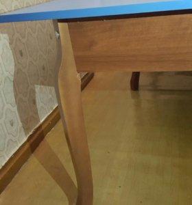 Обеденный/теннисный стол