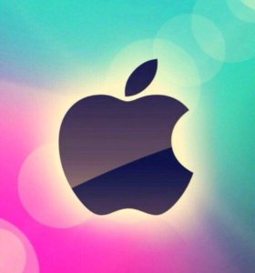 iPhone 5,16gd