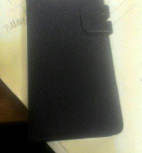 Чехол Sony Xperia c3 dual