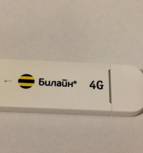 USB-модем Билайн Huawei