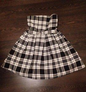 Платье для девочки Tammy