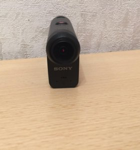 Sony HDR-AS50/BC