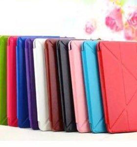 Умный чехол для iPad Mini 4 Smart Case