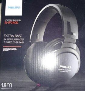 """Наушники""""Philips"""""""