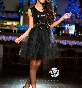 Платье новое 💃