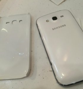 Samsung galaxy grand duos Weit -I9082