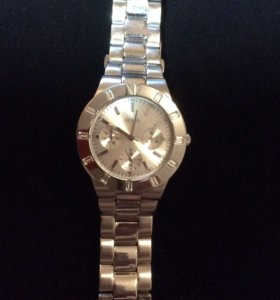 Часы Guess W11610L1