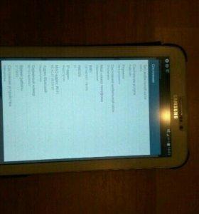 Samsung Tab 3 7.0 SM-T211