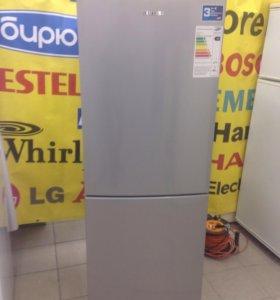 Холодильник Самсунг.На Гарантии.Доставка Сегодня