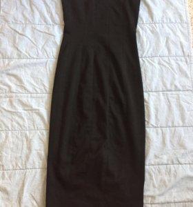 Продам платье-футляр