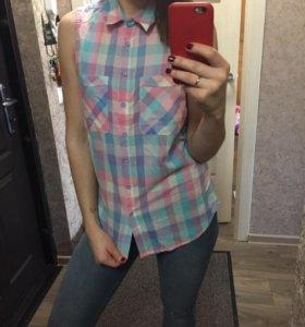 Рубашка новая🦋