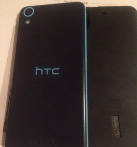 HTC DESIRE 626G DUAL SIM (2)