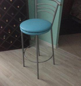 Барных стулья