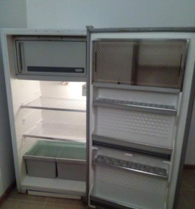 Холодильник Минск 12 ем
