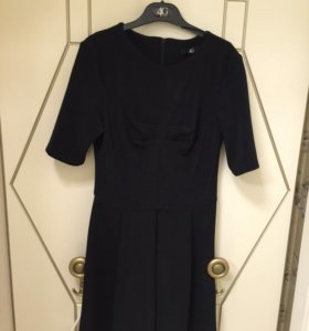 Платье -Gizia (4G)