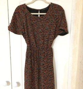 Продаю платье ASOS