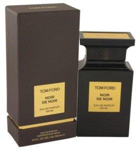 """Tom Ford унисекс """"Noir de Noir"""" 100 ml"""