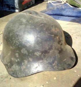 Шлем (каска)