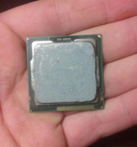 Intel core i3 2100 3.1GHz