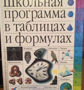 Большой универсальный справочник