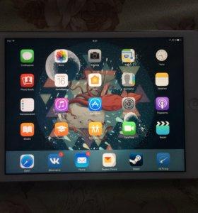 iPad mini retina 128gb