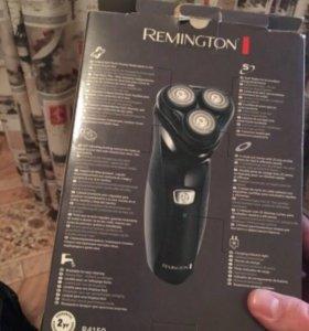 Бритва Remington R 4150