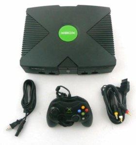 Xbox Срочно!