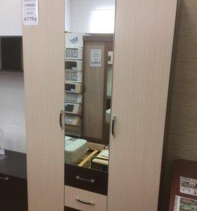 Шкаф 1,2м