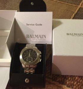 Мужские часы Balmain Madrigal