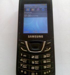 Samsung GT-C3200