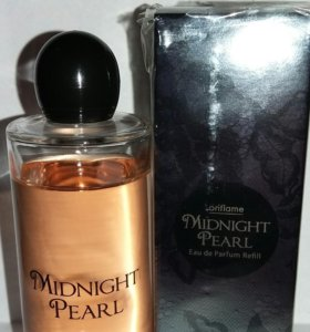 Midnight Pearl Oriflame