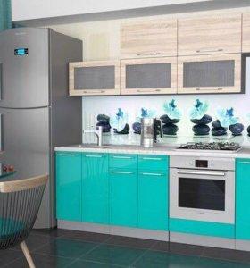 Кухонный гарнитур 2,40