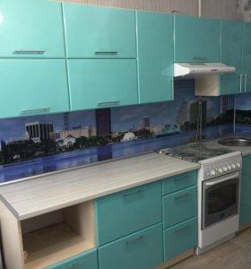 Кухня 2800м