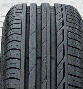Шины Bridgestone Turanza T001 R17 (как новые)