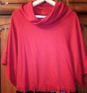 Блузы на 48-50 размер