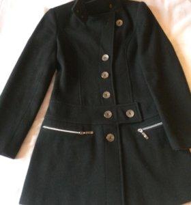 Пальто весна💐