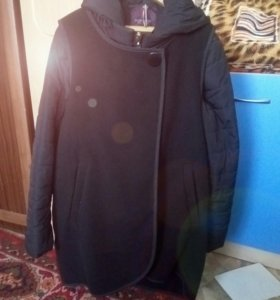 Продам 2 куртки торг