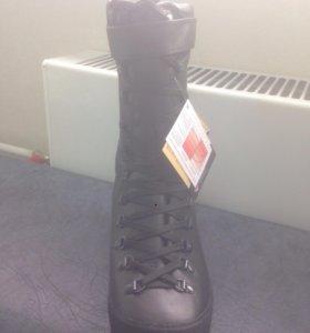Ботинки мембранные GORE-TEX