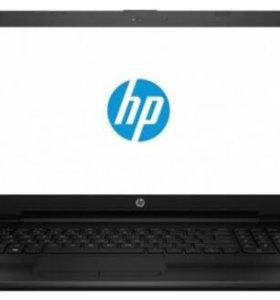 HP 15-ba524ur
