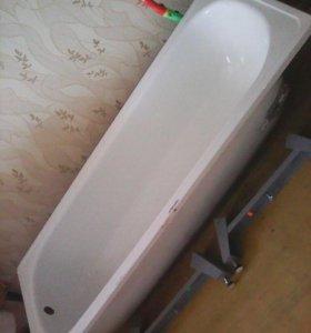 Ванная новая   т.9533869206