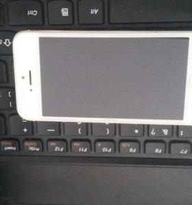 Айфон 5 16gb
