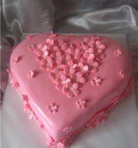 торт 🎂 (от900) 🎂🎂🎂🎂