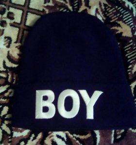 Продаю шапку