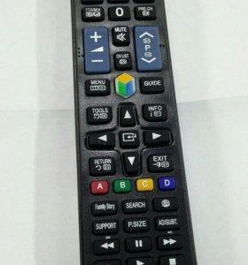 Пульт для телевизора Samsung AA-59-00581A. Смарт