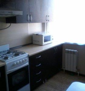 Сдам 1ком. квартиру в батайске