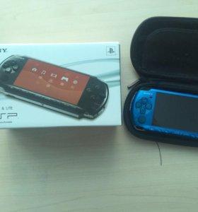 PSP-3006