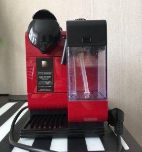 Кофемашина Nespresso